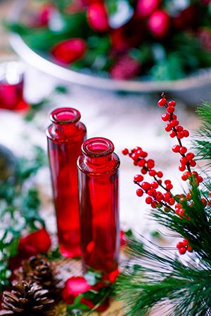 winter-christmas-wedding-ideas-1
