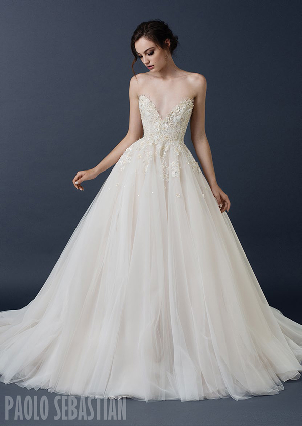 French-tulle-ball-gown-Paolo-Sebastian