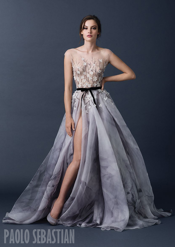 Paolo-Sebastian-gowns