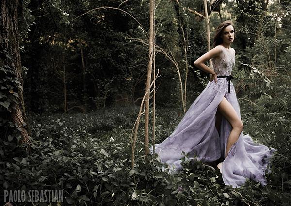 Paolo-Sebastian-wedding-gowns
