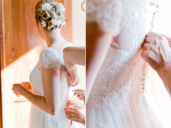 Raimon-Bundó-wedding-dresses