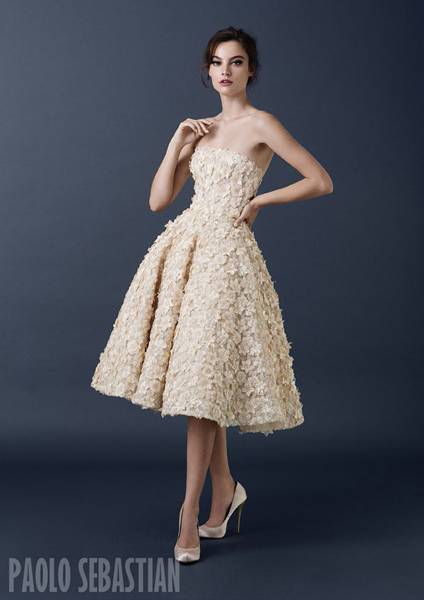 Strapless-ballerina-gown-Paolo-Sebastian