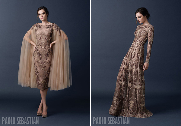 Stylish-dresses-Paolo-Sebastian