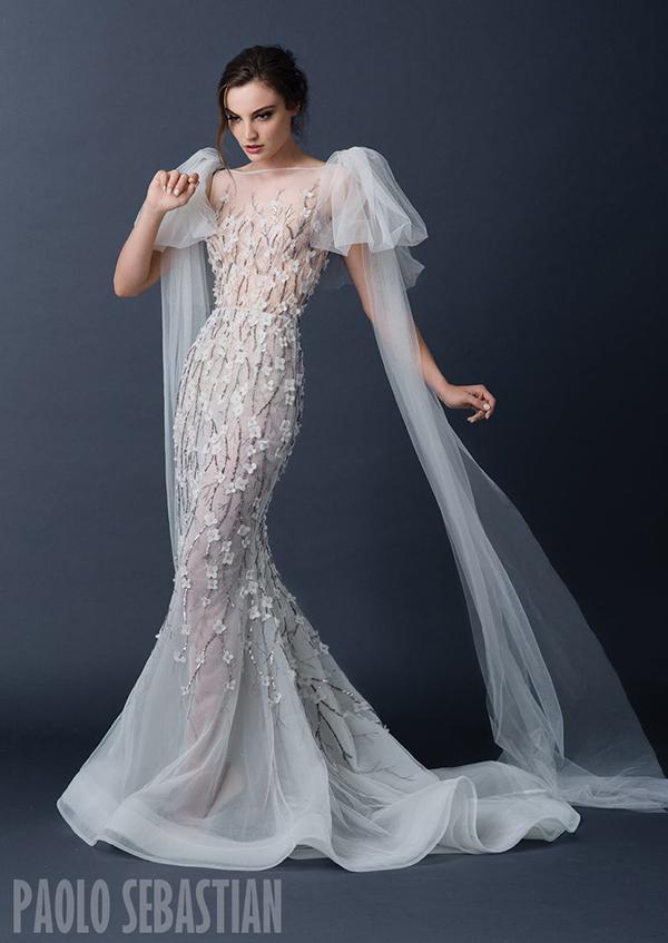 Tulle-fishtail-gown-Paolo-Sebastian