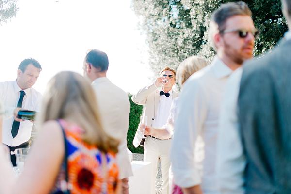Tuscan-countryside-wedding-4