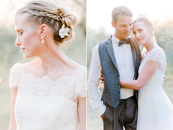 Tuscan-countryside-wedding