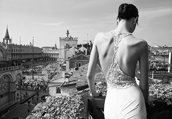 backless-wedding-gowns