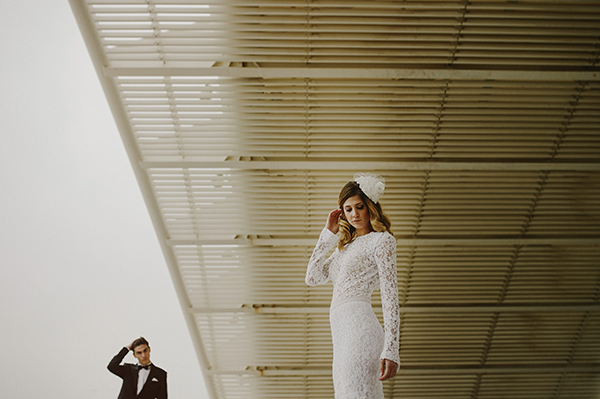 berta-wedding-dress-long-sleeve