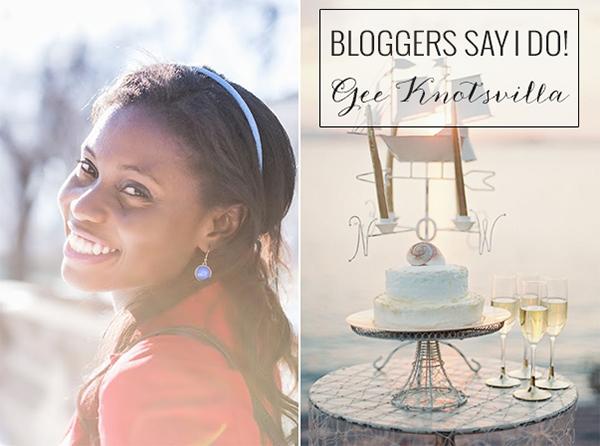 blogger-say-i-do-Gee-Knotsvilla-03