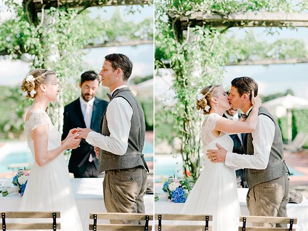 boat-neckline-long-train-wedding-dress