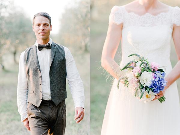 boat-neckline-wedding-dress
