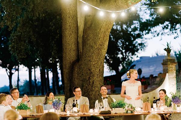 countryside-wedding-reception