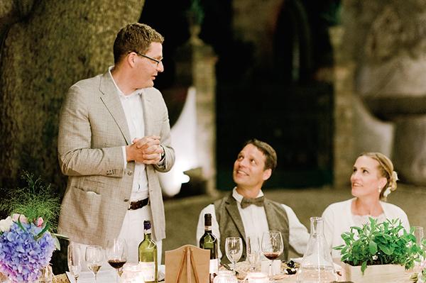 countryside- wedding-tuscany
