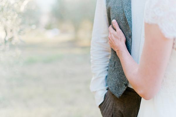 countryside-wedding