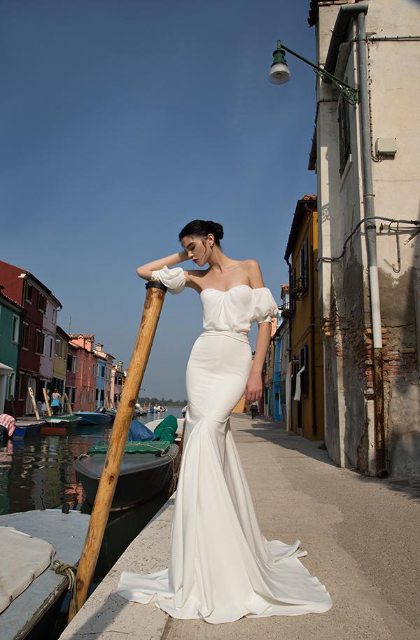 designer-bridal-gowns