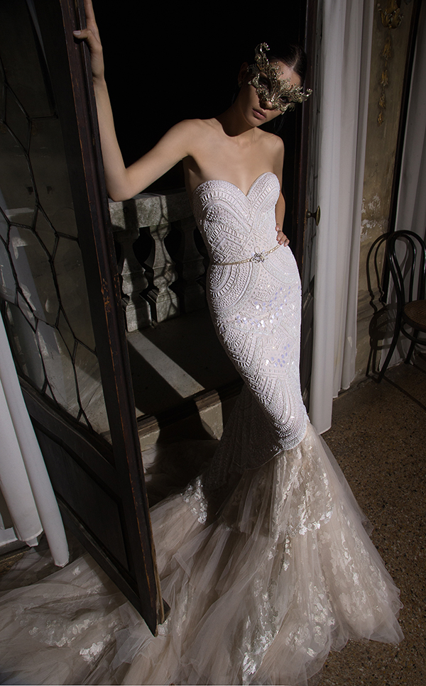designer-wedding-dresses