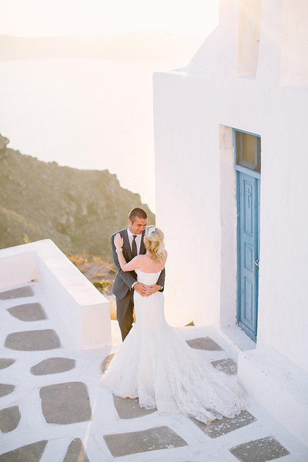destination-wedding-in-santorini