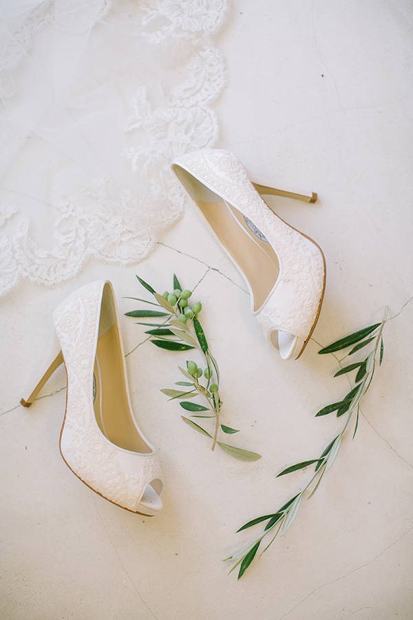 diane-hassall-bridal-shoes