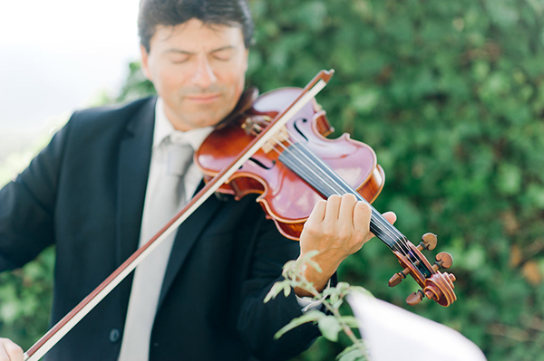 dream-wedding-in-tuscany