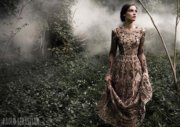 dresses-metallic-embroideries-beadwork-Paolo-Sebastian
