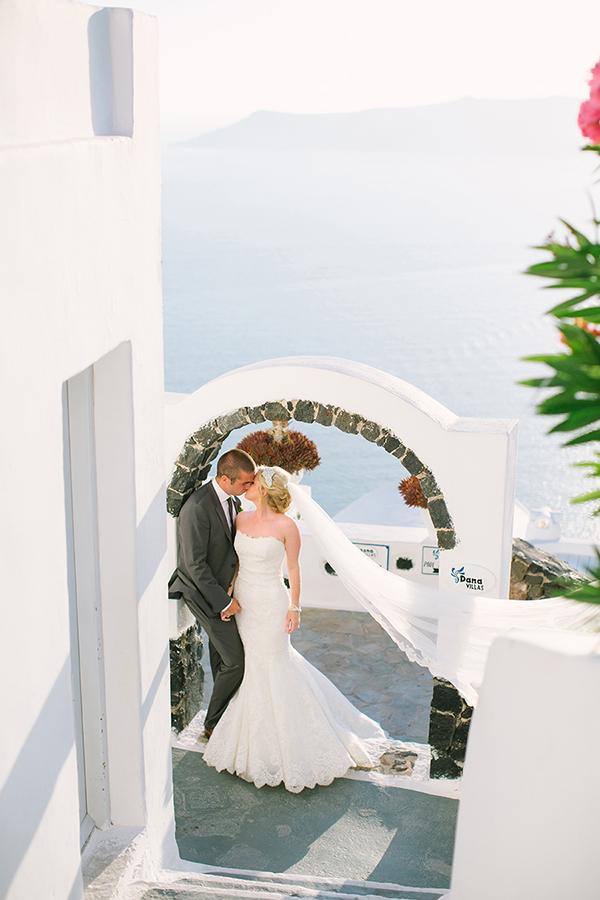 enzoani-dacota-wedding-dresses