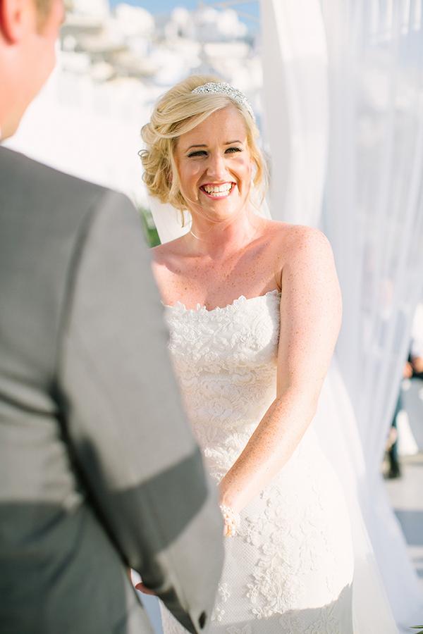 enzoani-wedding-dress-summer-wedding