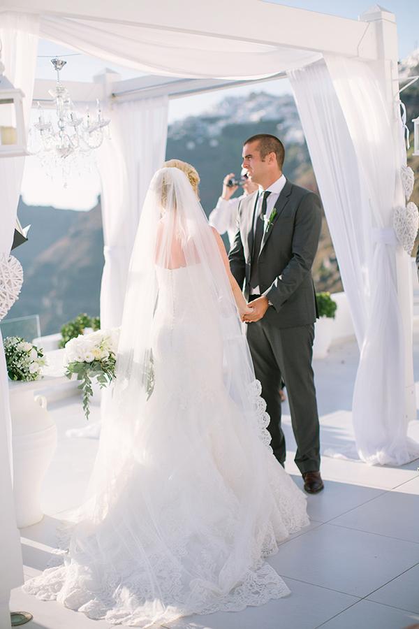 enzoani-wedding-dress