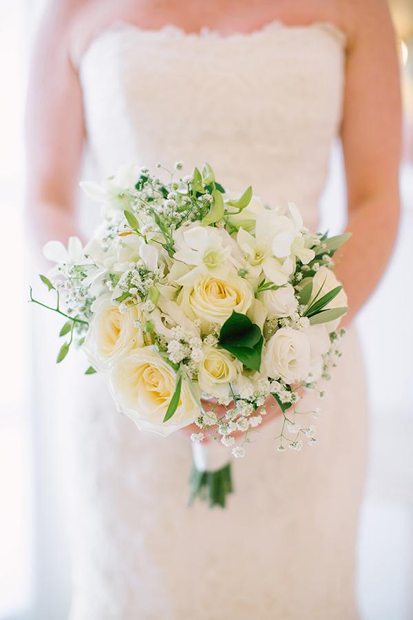 enzoani-wedding-gowns-dacota