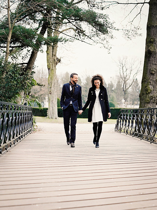 fall-engagement-session-Antwerp-1