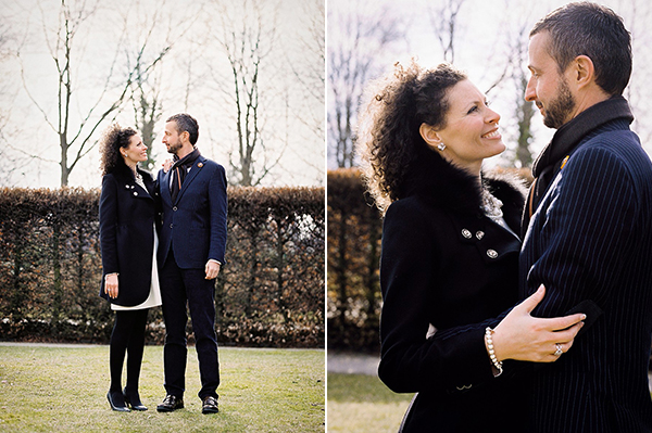 fall-engagement-session-Antwerp-15