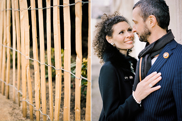 fall-engagement-session-Antwerp-17