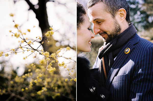 fall-engagement-session-Antwerp-3