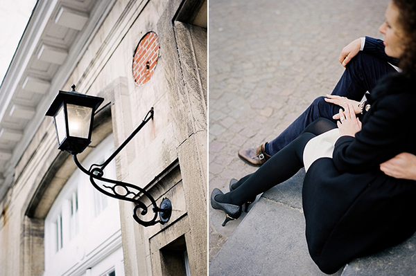 fall-engagement-session-Antwerp-8