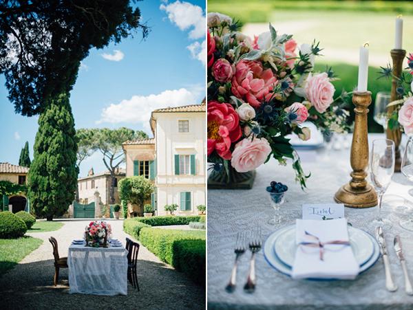 floral-arrangements-wedding