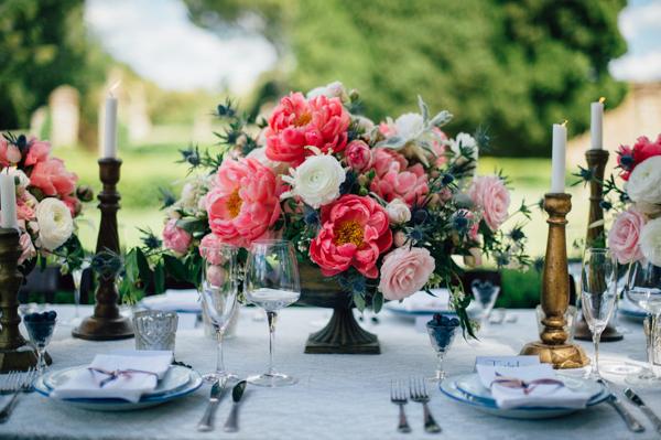 floral-arregements
