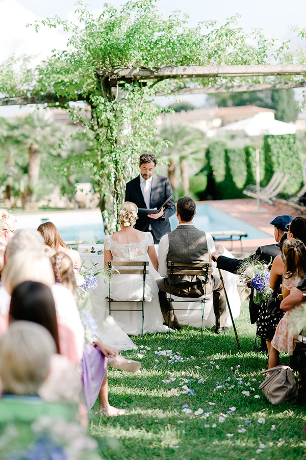 get-married-in-Tuscany