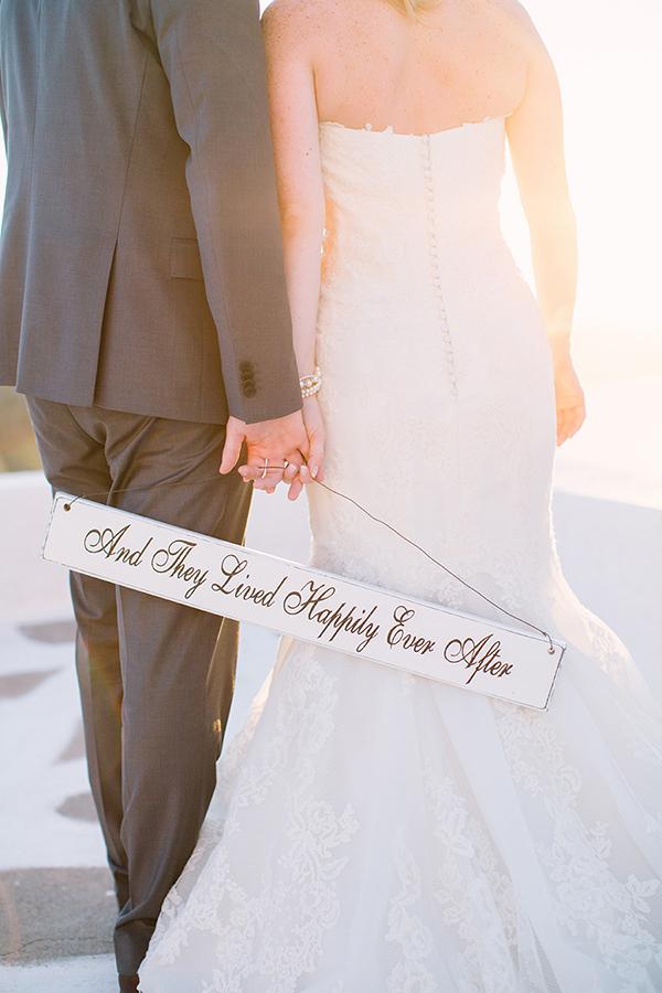 getting-maried-in-santorini