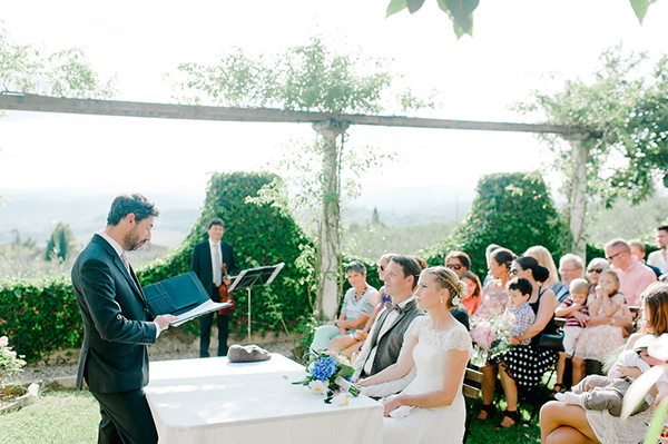 getting-married-in-Tuscany