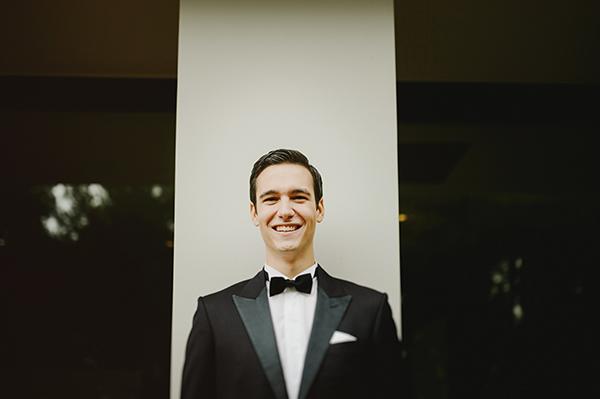 groom-handmade-suit