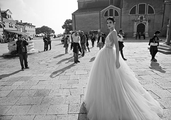 inbal-dror-bridal