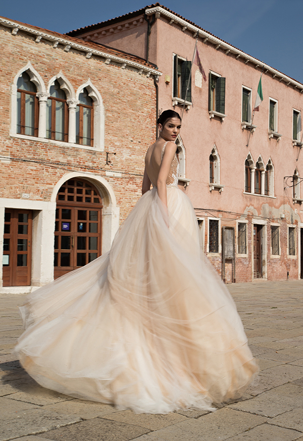 inbal-dror-dresses