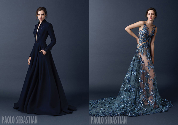 lace-gown-Paolo-Sebastian