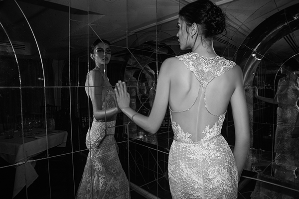 latest-wedding-dresses-inbal-dror