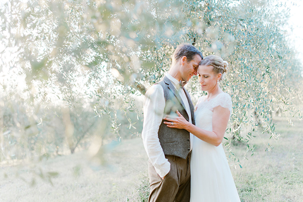 long-train-wedding-dresses