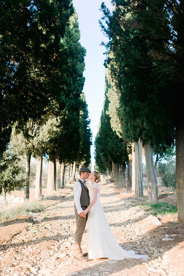 long-train-wedding-gowns