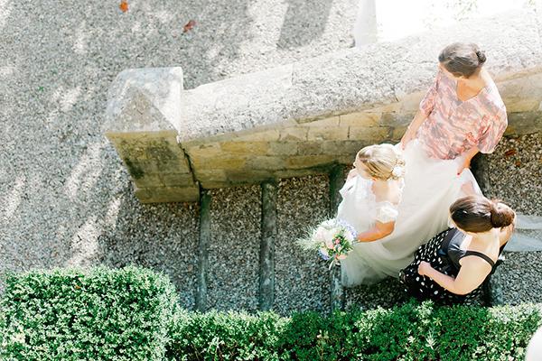 long-ttrain-wedding-gowns