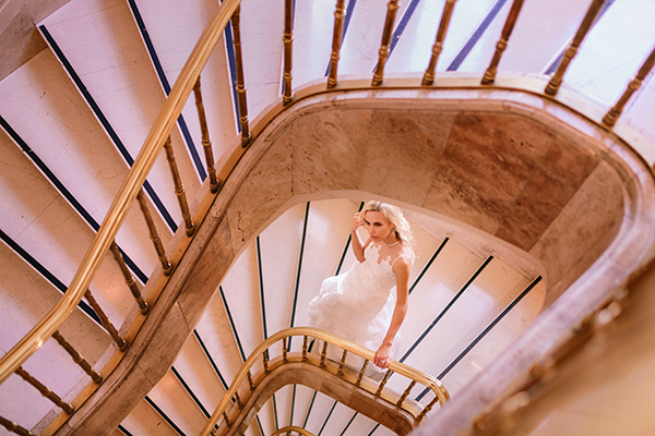 maxi-mermaid-wedding-dresses