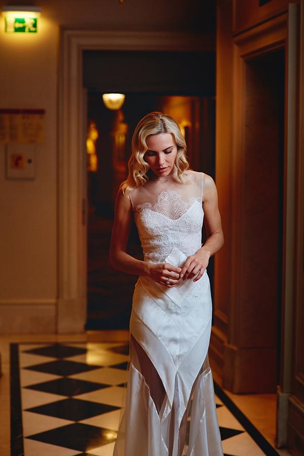 mermaid-bridal-gown-costarellos
