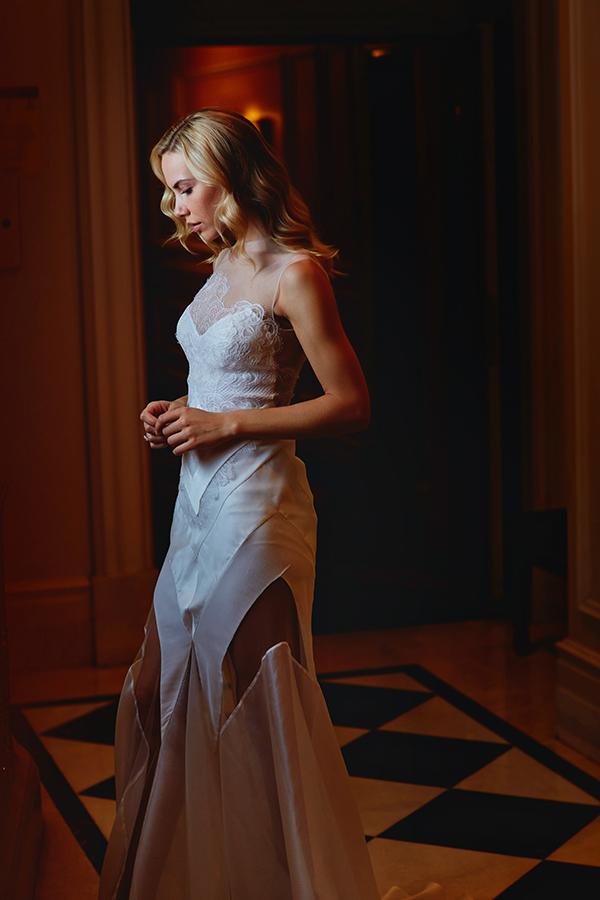 mermaid-wedding-dress-costarellos