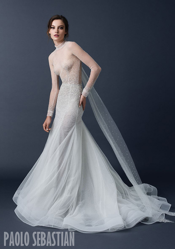 open-back-sleeved-gown-Paolo-Sebastian